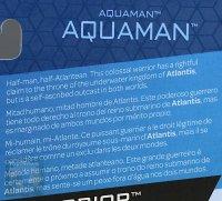 DC-Multiverse-Aquaman-Movie-Wave-106.jpg