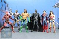 DC-Multiverse-Aquaman-Movie-Wave-1100.jpg
