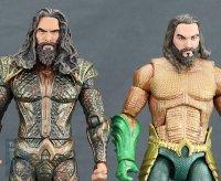 DC-Multiverse-Aquaman-Movie-Wave-1101.jpg