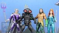 DC-Multiverse-Aquaman-Movie-Wave-1102.jpg