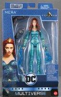DC-Multiverse-Aquaman-Movie-Wave-113.jpg