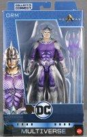 DC-Multiverse-Aquaman-Movie-Wave-118.jpg