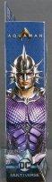 DC-Multiverse-Aquaman-Movie-Wave-119.jpg