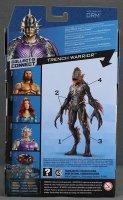 DC-Multiverse-Aquaman-Movie-Wave-120.jpg