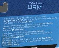 DC-Multiverse-Aquaman-Movie-Wave-121.jpg