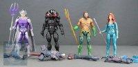 DC-Multiverse-Aquaman-Movie-Wave-123.jpg