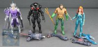 DC-Multiverse-Aquaman-Movie-Wave-124.jpg