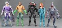 DC-Multiverse-Aquaman-Movie-Wave-131.jpg