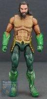 DC-Multiverse-Aquaman-Movie-Wave-132.jpg