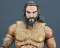 DC-Multiverse-Aquaman-Movie-Wave-133.jpg