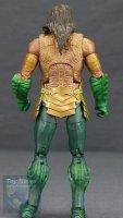 DC-Multiverse-Aquaman-Movie-Wave-137.jpg