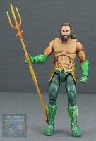 DC-Multiverse-Aquaman-Movie-Wave-139.jpg