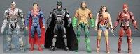 DC-Multiverse-Aquaman-Movie-Wave-142.jpg