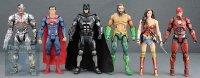 DC-Multiverse-Aquaman-Movie-Wave-143.jpg
