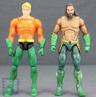 DC-Multiverse-Aquaman-Movie-Wave-144.jpg