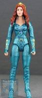 DC-Multiverse-Aquaman-Movie-Wave-145.jpg