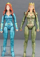DC-Multiverse-Aquaman-Movie-Wave-156.jpg