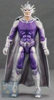 DC-Multiverse-Aquaman-Movie-Wave-167.jpg