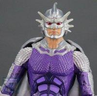 DC-Multiverse-Aquaman-Movie-Wave-168.jpg
