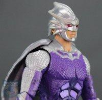 DC-Multiverse-Aquaman-Movie-Wave-169.jpg