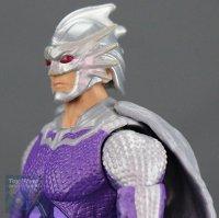 DC-Multiverse-Aquaman-Movie-Wave-171.jpg