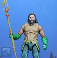 DC-Multiverse-Aquaman-Movie-Wave-187.jpg