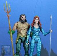 DC-Multiverse-Aquaman-Movie-Wave-188.jpg