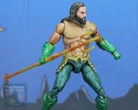 DC-Multiverse-Aquaman-Movie-Wave-189.jpg