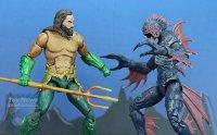 DC-Multiverse-Aquaman-Movie-Wave-190.jpg