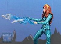 DC-Multiverse-Aquaman-Movie-Wave-191.jpg