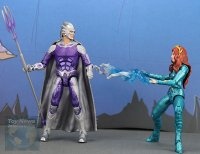 DC-Multiverse-Aquaman-Movie-Wave-192.jpg
