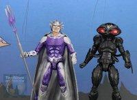 DC-Multiverse-Aquaman-Movie-Wave-193.jpg
