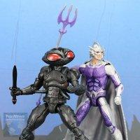 DC-Multiverse-Aquaman-Movie-Wave-196.jpg
