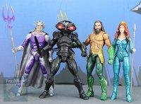 DC-Multiverse-Aquaman-Movie-Wave-197.jpg