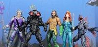 DC-Multiverse-Aquaman-Movie-Wave-198.jpg