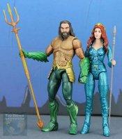 DC-Multiverse-Aquaman-Movie-Wave-199.jpg