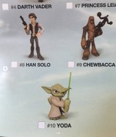 Disney-Toybox-Catalog01.jpg