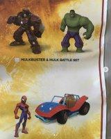 Disney-Toybox-Catalog02.jpg
