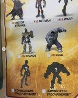 Disney-Toybox-Catalog03.jpg