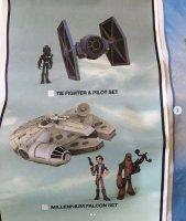 Disney-Toybox-Catalog06.jpg