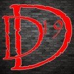 DareDevil19