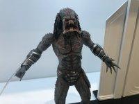 NECA-Predator-04.jpg