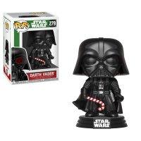 Star-Wars-POP-Holiday-01.jpg