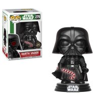 Star-Wars-POP-Holiday-02.jpg
