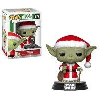 Star-Wars-POP-Holiday-03.jpg