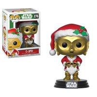Star-Wars-POP-Holiday-05.jpg