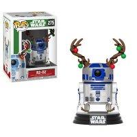 Star-Wars-POP-Holiday-06.jpg