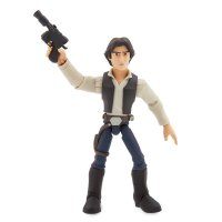 Toybox-Han-Solo-01.jpg