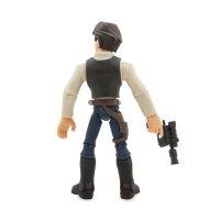 Toybox-Han-Solo-02.jpg