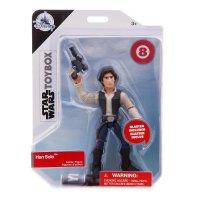 Toybox-Han-Solo-03.jpg